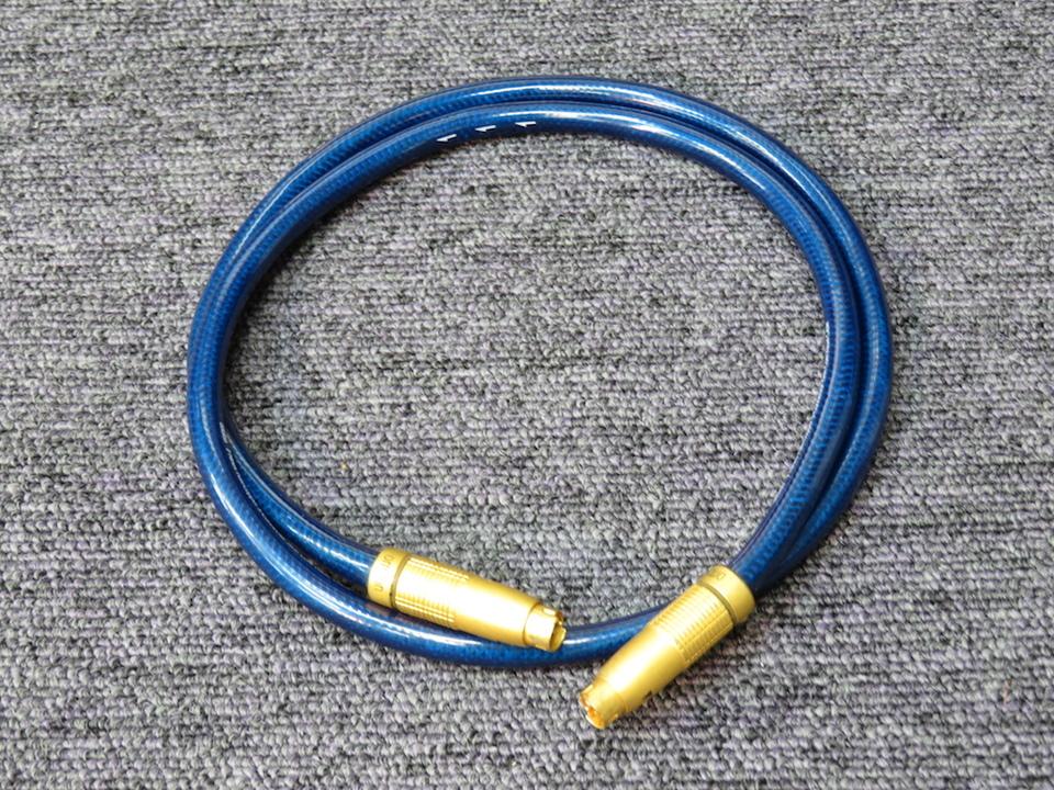 7N-STW10C/1.0m ortofon 画像