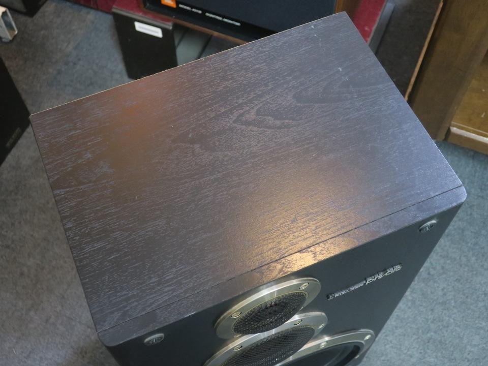 S-X640V PIONEER 画像