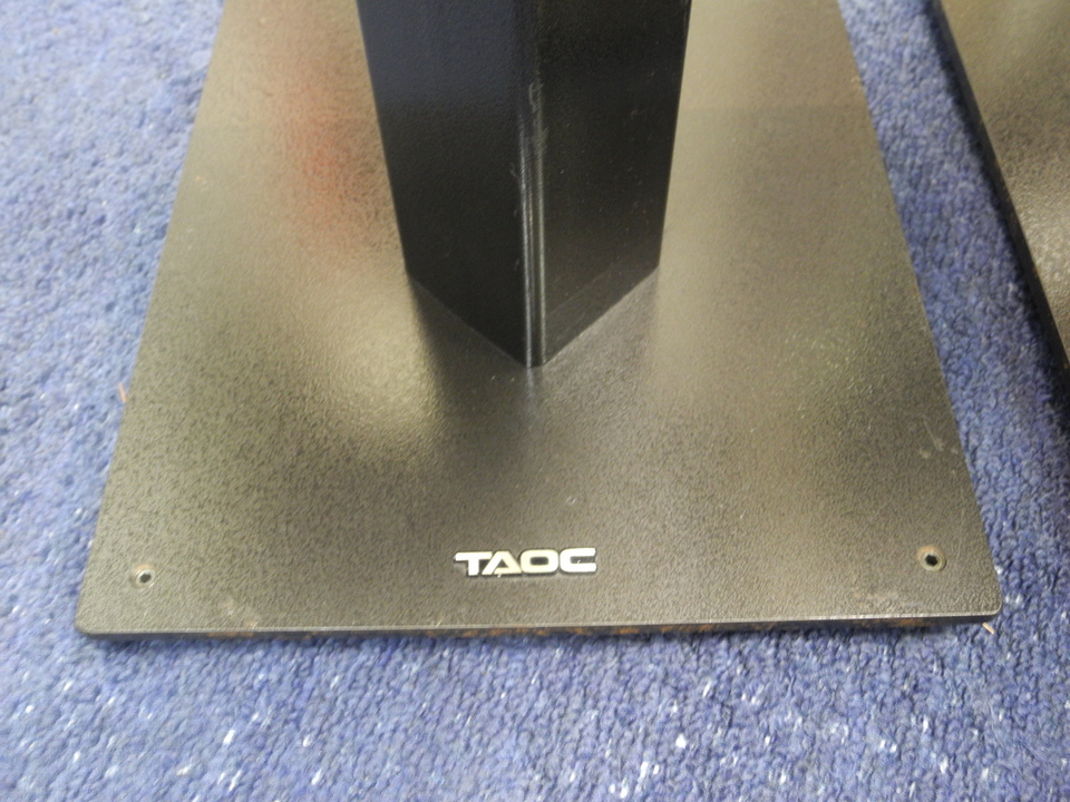 MST-40H TAOC 画像