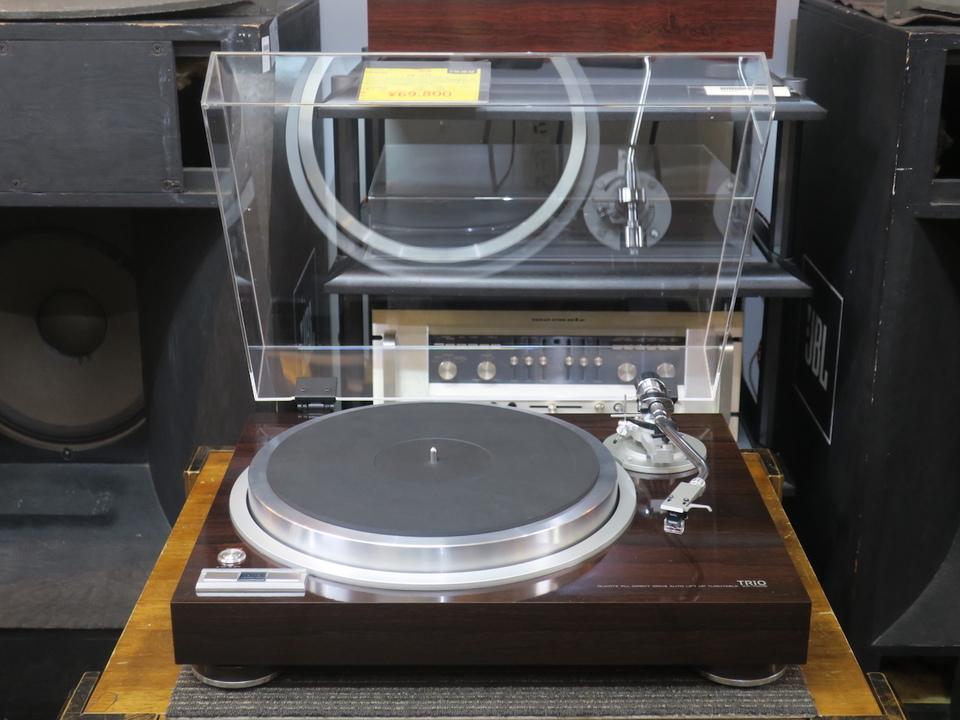 KP-700D TRIO 画像