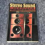 STEREO SOUND NO.133  2000 WINTER