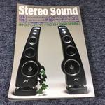 STEREO SOUND NO.134  2000 SPRING