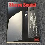 STEREO SOUND NO.146 2003 SPRING