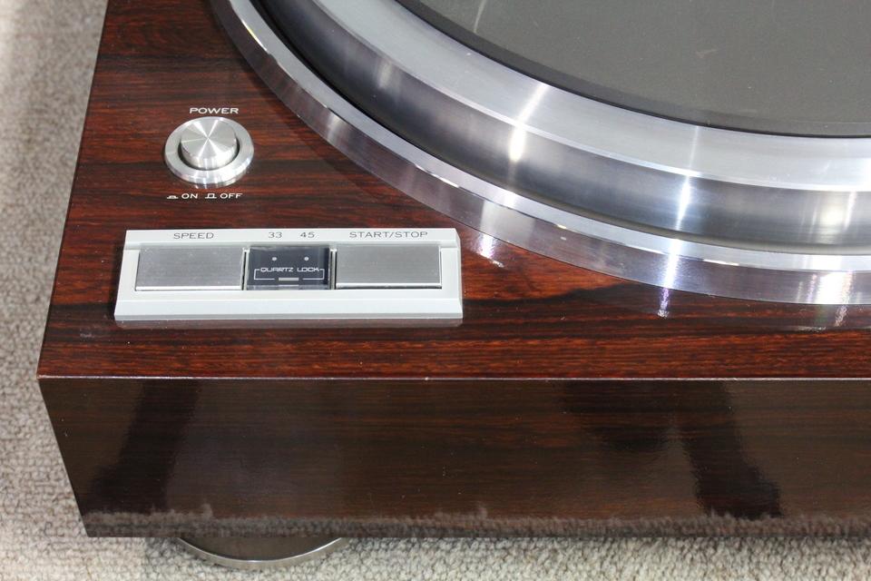 KP-880D TRIO 画像