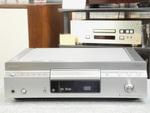SCD-XA9000ES