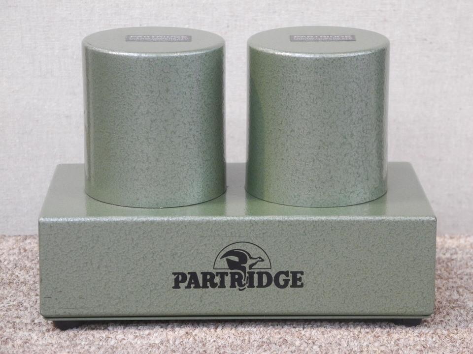 TK-2220 PARTRIDGE 画像