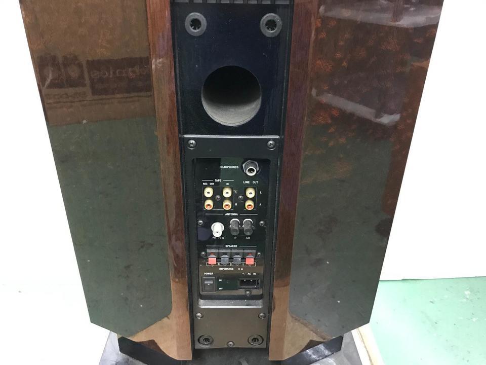 CDZ-1 SONY 画像