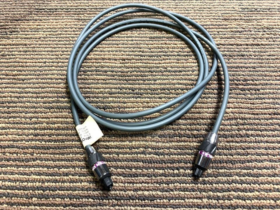 MC400DFO/2.0m MONSTER CABLE 画像