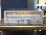 TX-8800