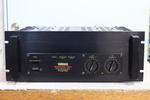 PC2002