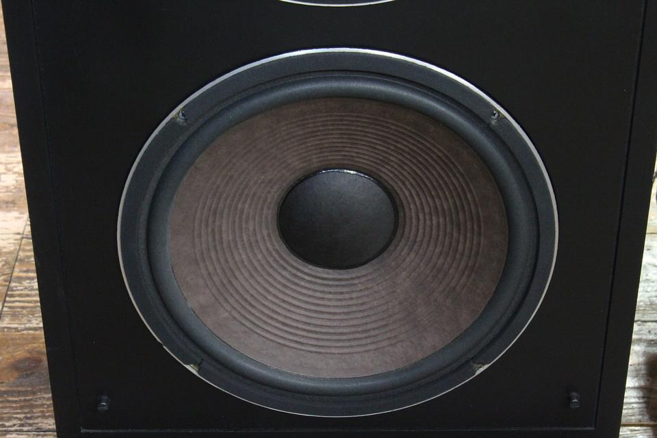 L150 JBL 画像