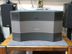 Acoustic Wave Music System2