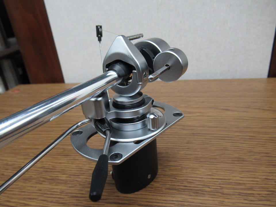 3009 Series2 Improved SME 画像