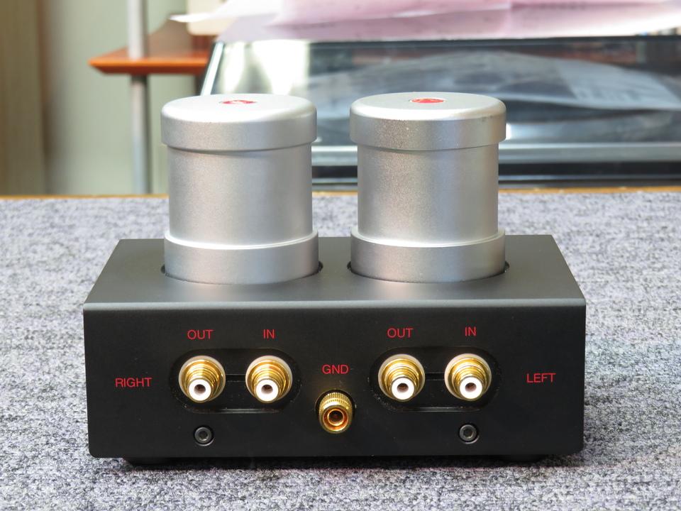 SPU-T1 ortofon 画像