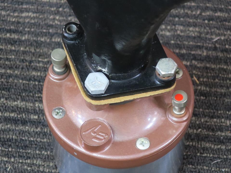 T25A Electro Voice 画像