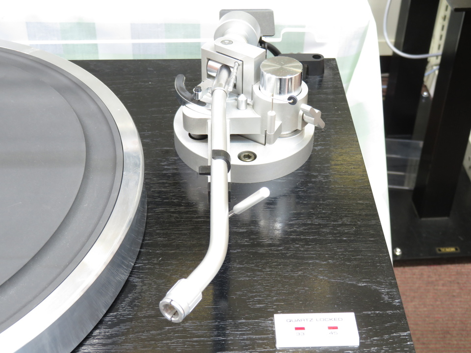 GT-750 YAMAHA 画像