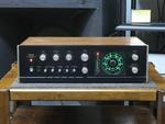 TAC-505