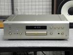DVD-5000