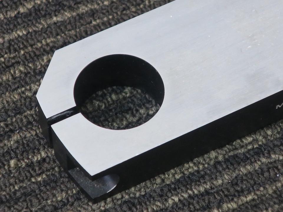 AX-3 MICRO 画像