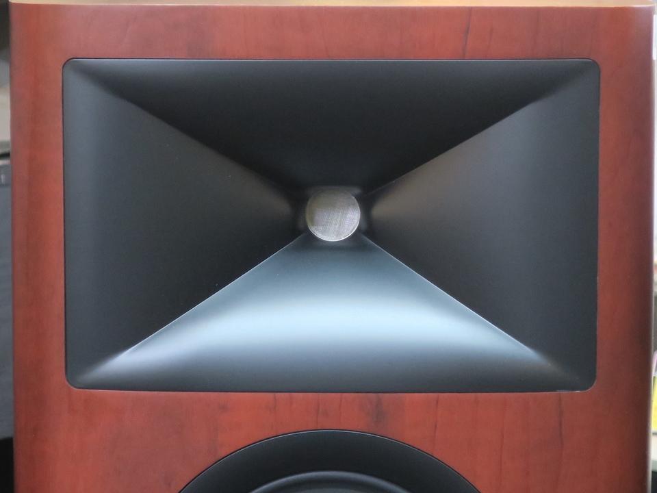STUDIO 698 JBL 画像