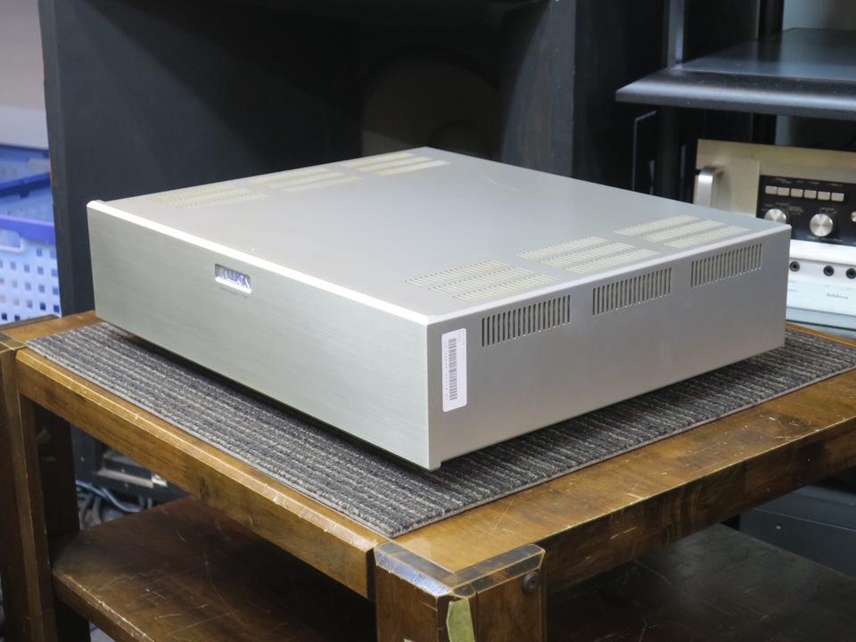 S-200 ALLION 画像