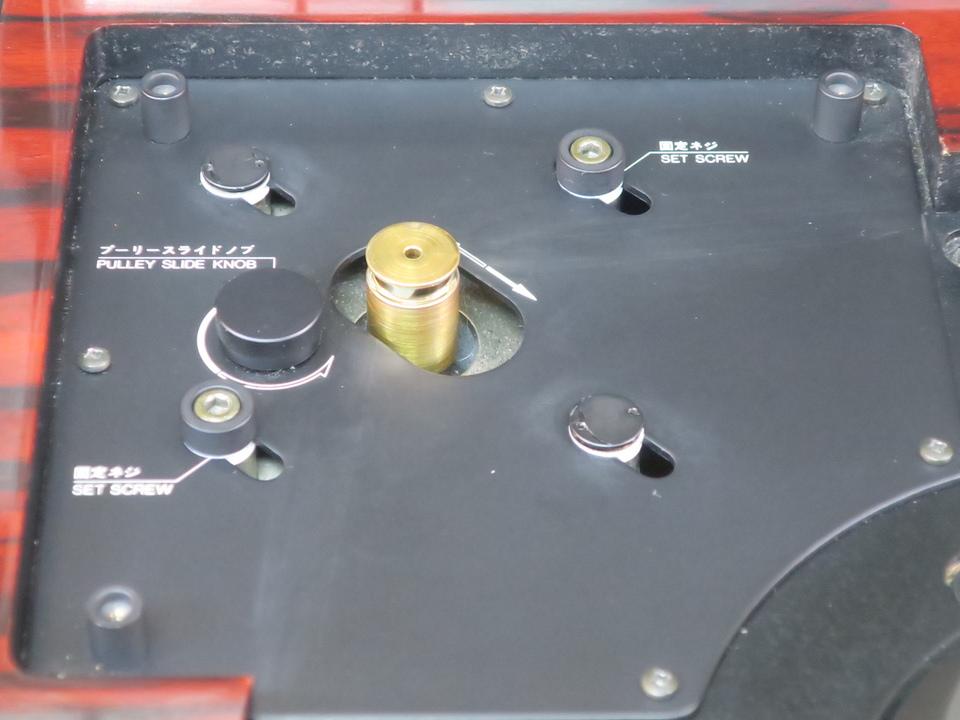 BL-111+FR-64s MICRO 画像