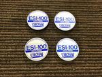ESI-100