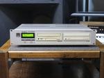 CD-D4000