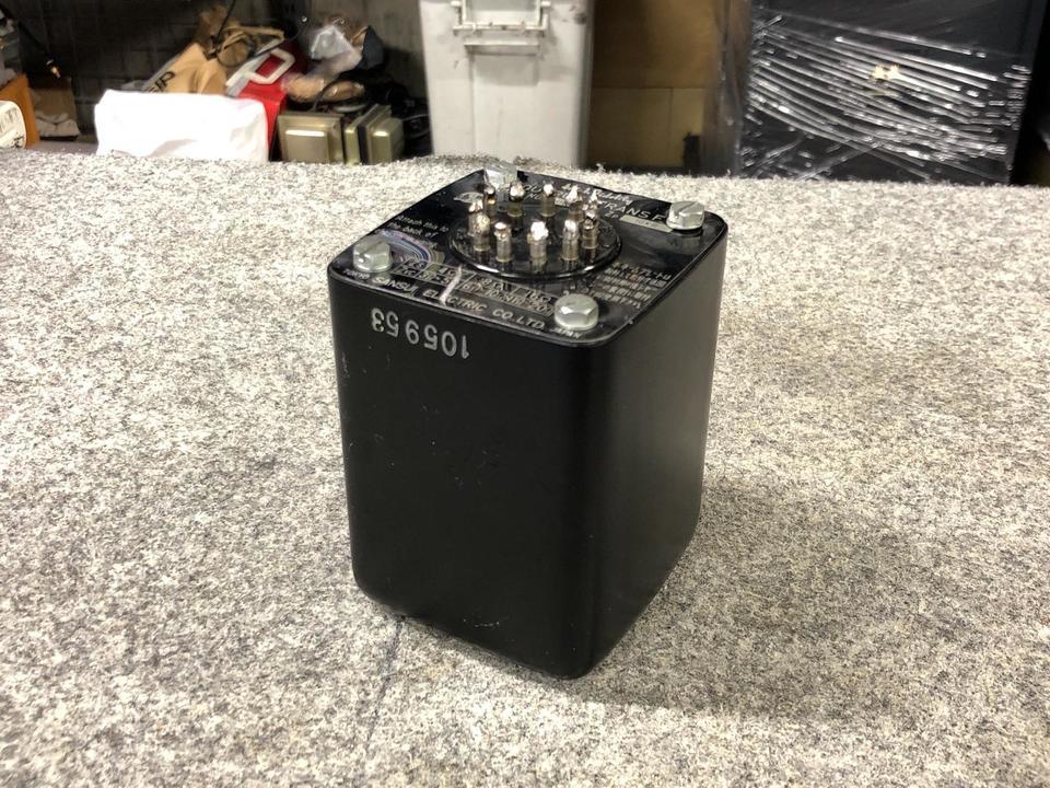 H10-10 SANSUI 画像
