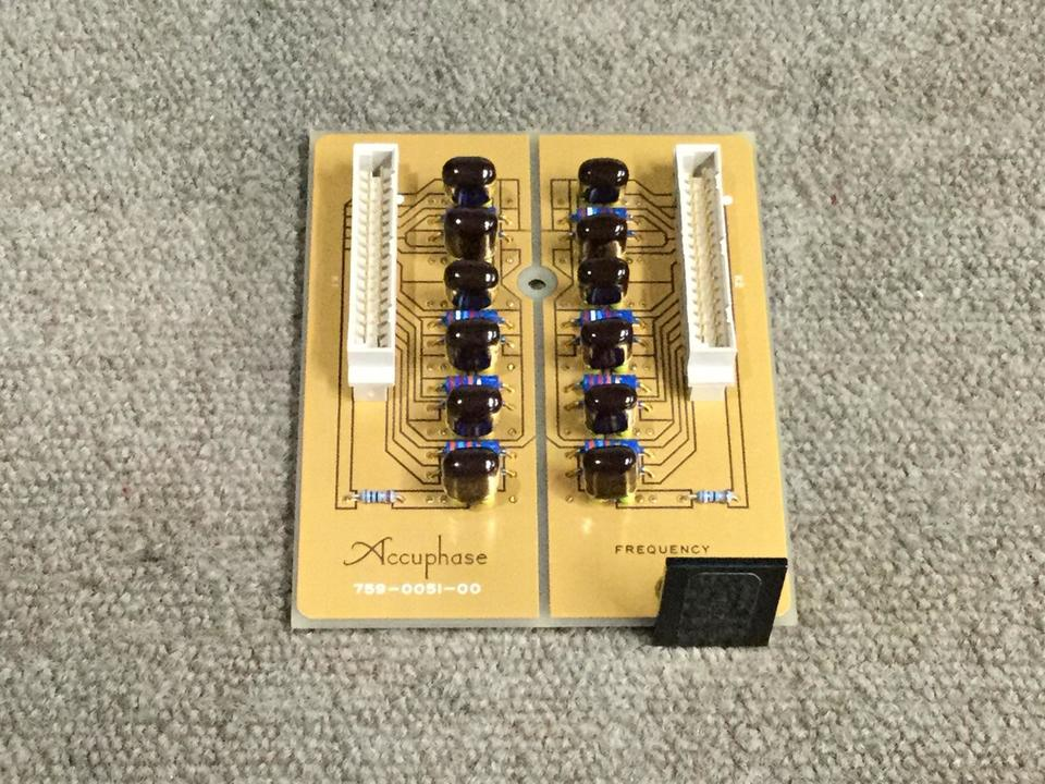 FB-250 Accuphase 画像