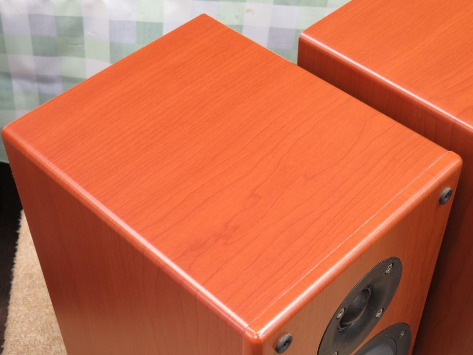 SC-F107SG ref DENON 画像