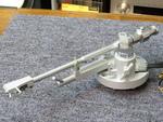YSA-2