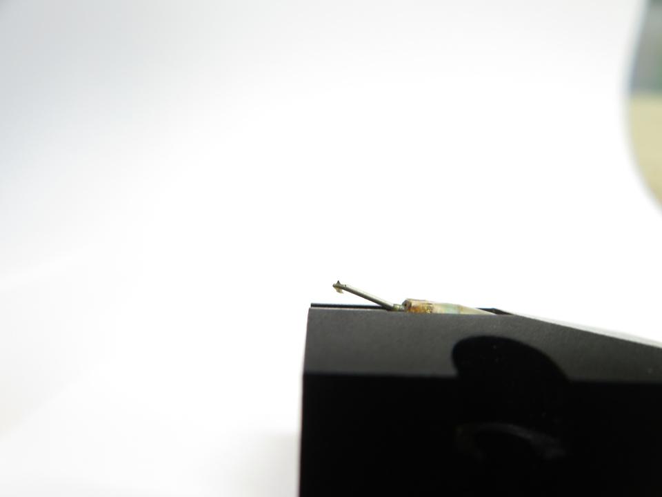 DL-103 DENON 画像