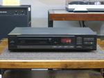 CD-80R