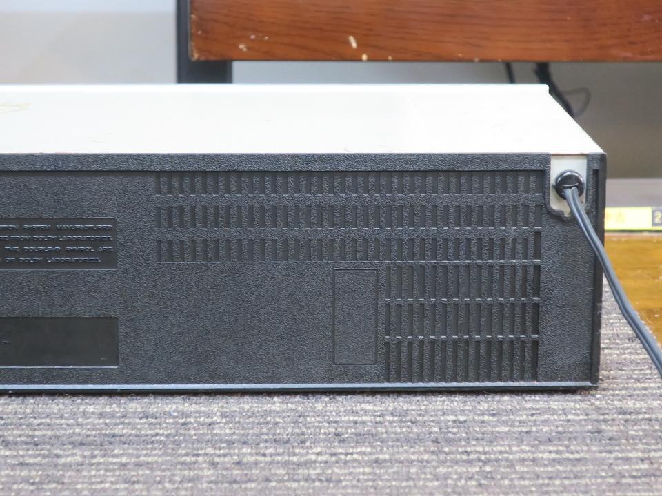 D-E20 Lo-D 画像