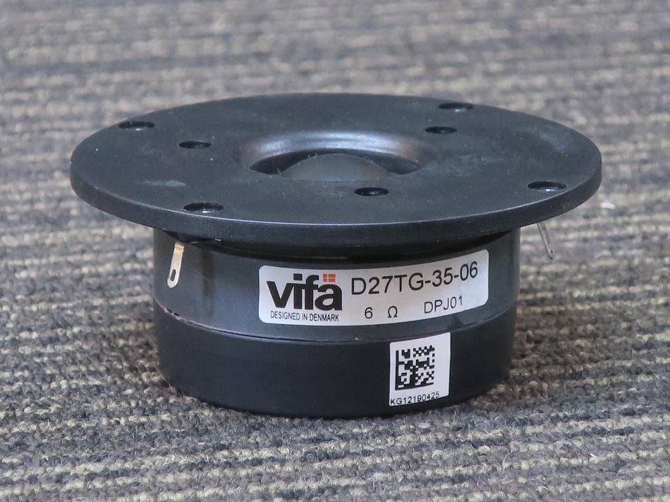 D27TG-35-06 vifa 画像