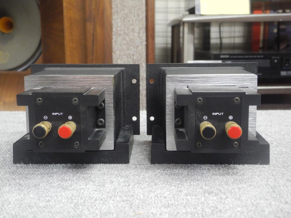 PT-R7A Pioneer 画像