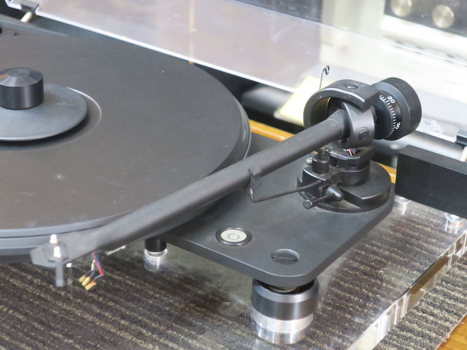 Perspective PRO-JECT 画像