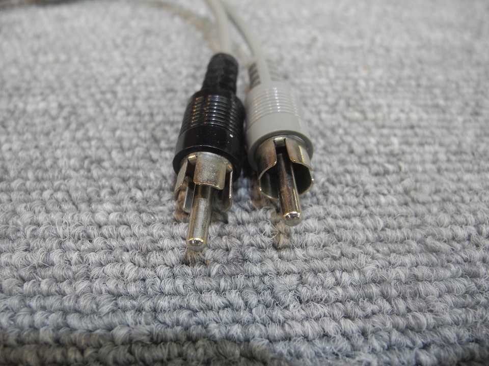 STM-72 ortofon 画像