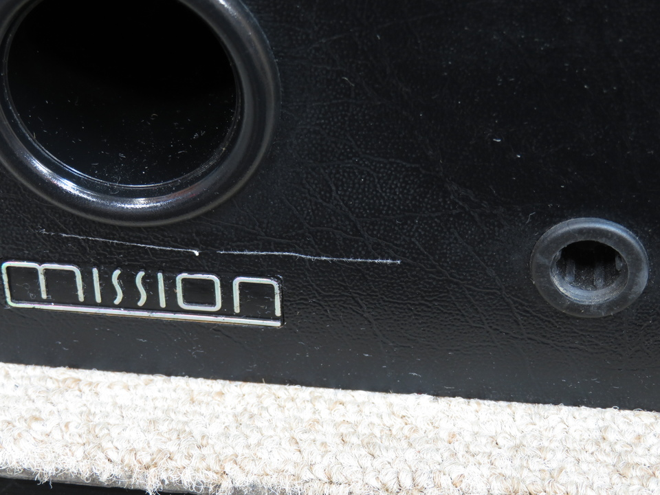 751 MISSION 画像