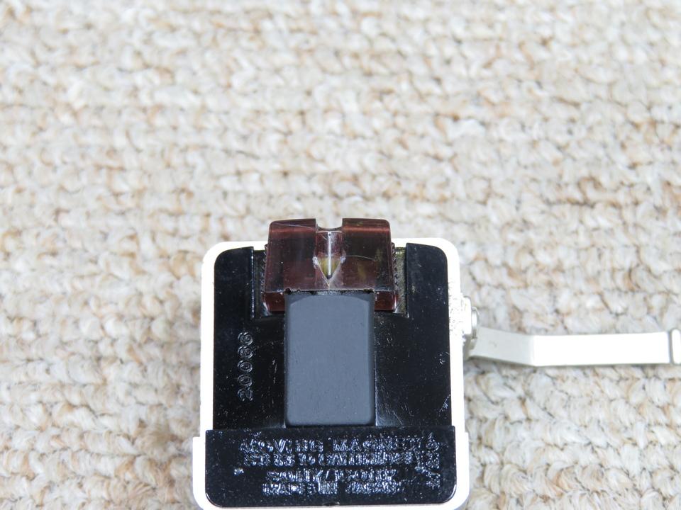 XL-45/2 SONY 画像