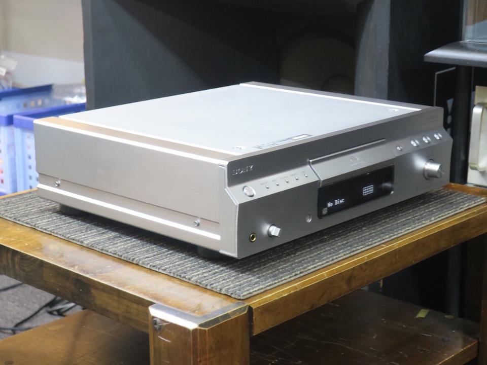 SCD-XA9000ES SONY 画像