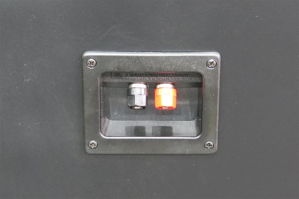 4312A JBL 画像