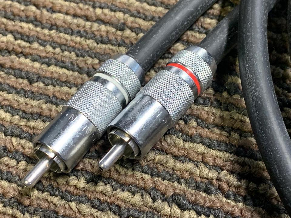 ACROSS 750 RR/1.0m OYAIDE 画像