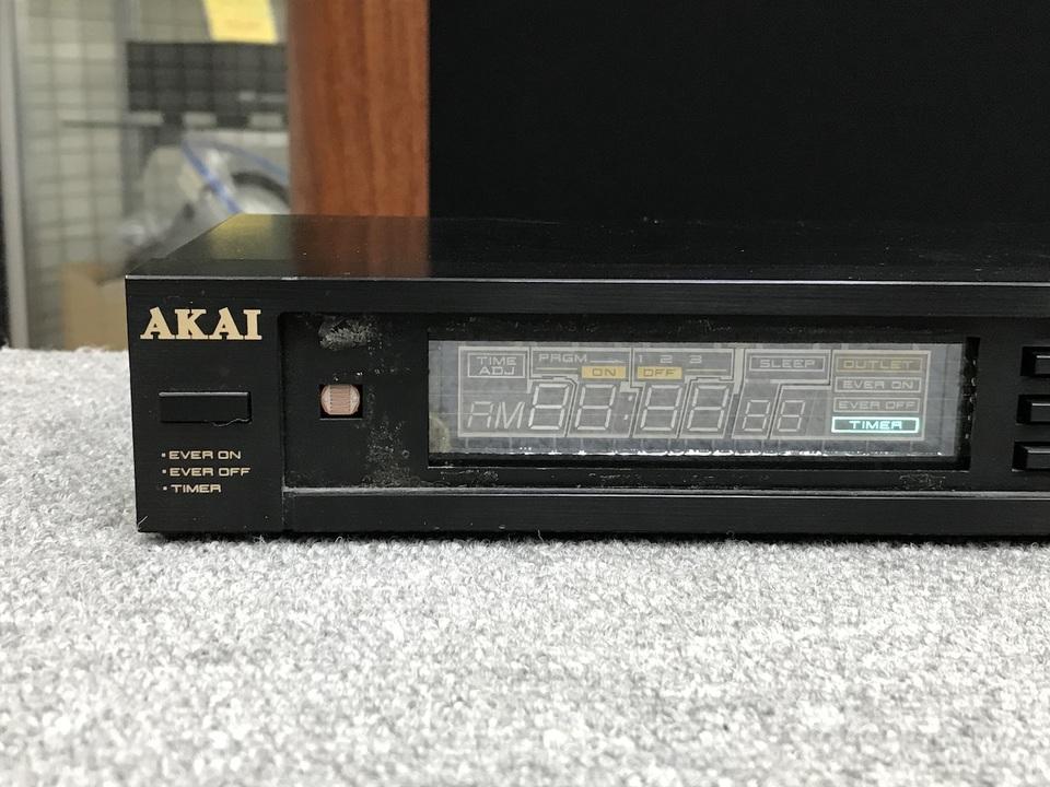 DT-129 AKAI 画像