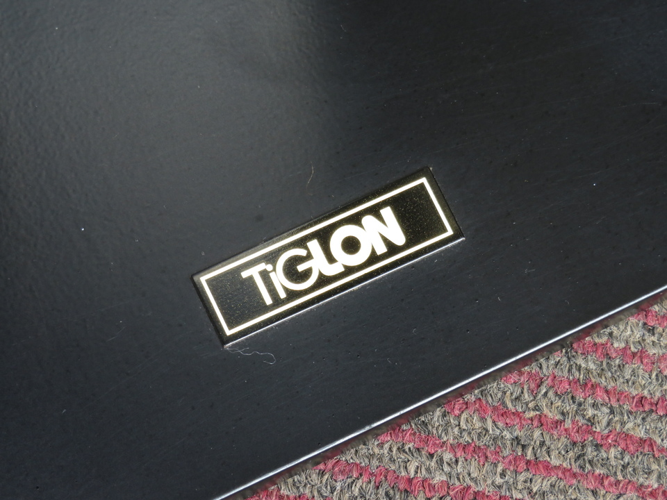 MGT-DS70-60 TIGLON 画像