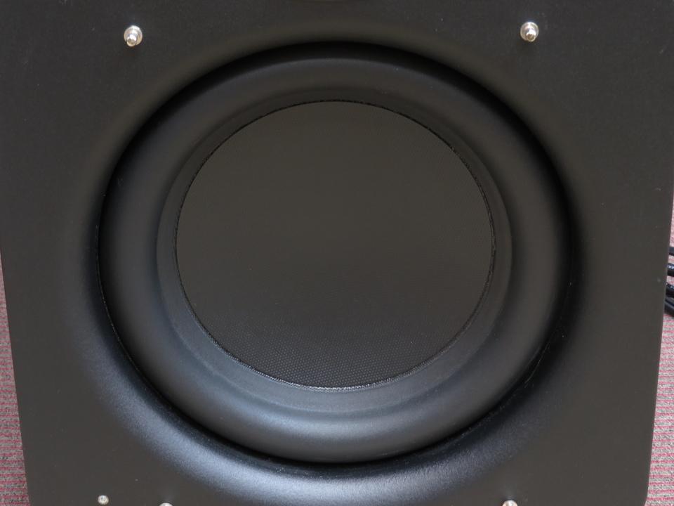 SPL-1000/2 Velodyne 画像