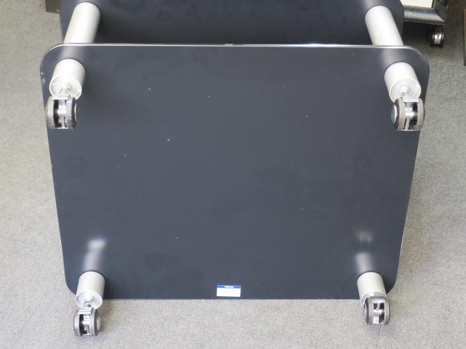 V-6606 HAMILEX 画像