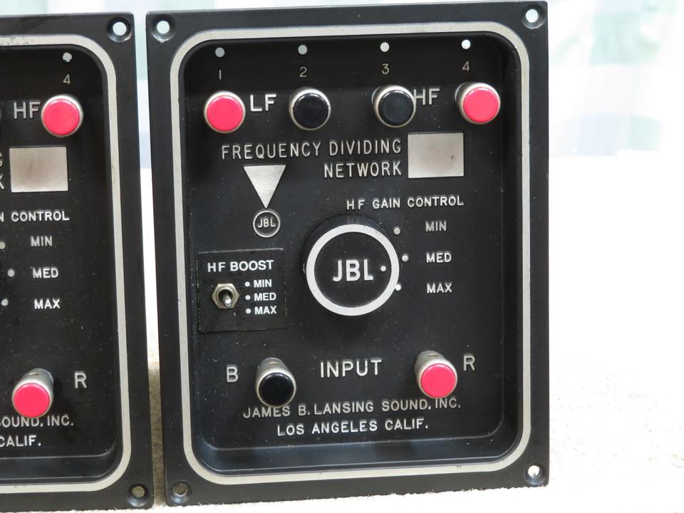 3120A JBL 画像