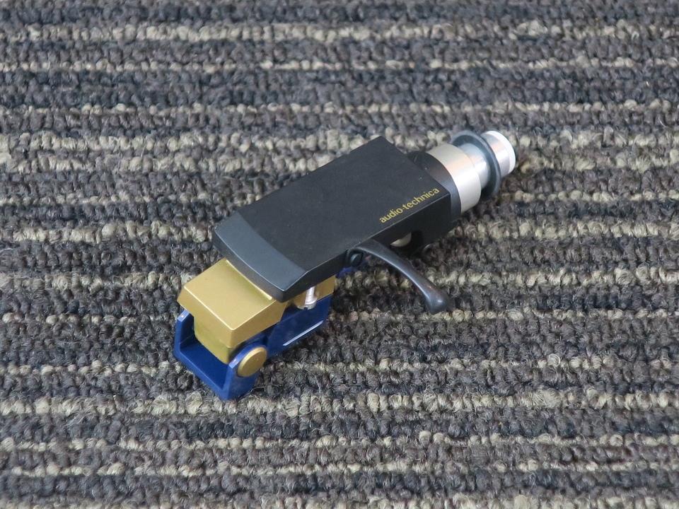 AT140Ea/G audio-technica 画像